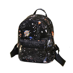 Star Universe Backpack