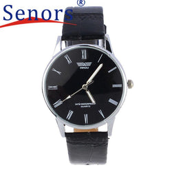 Senor Elegance Watch, Watch, Mokelli