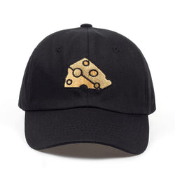 Cheese Life Hat