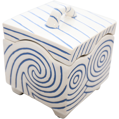 160225	Blue Squiggly Box