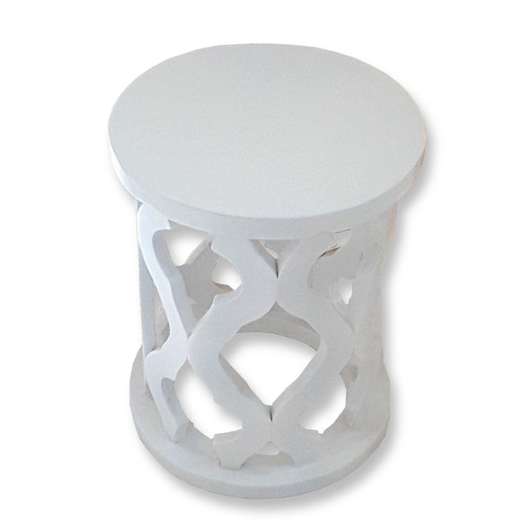321060	Wanda Table/Stool