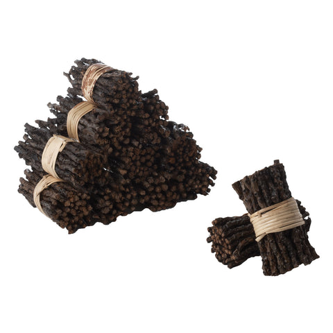 246007 Coco Twigs Mini Bunch-