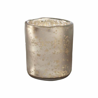 276005 Ash Antique Mercury Votive