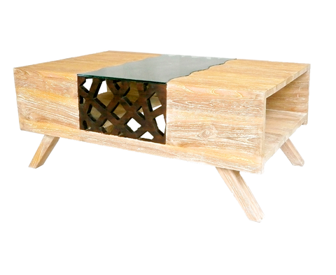 321034 Krevin Coffee Table