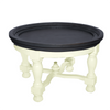 321243 Allison Coffee Table