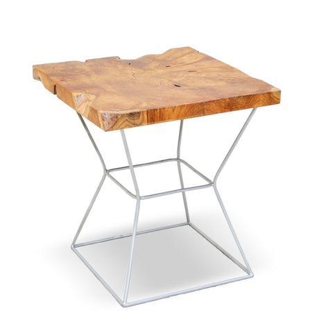 321268 Tariper Side Table