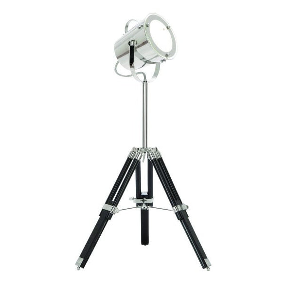 U110096 Studio Table Lamp