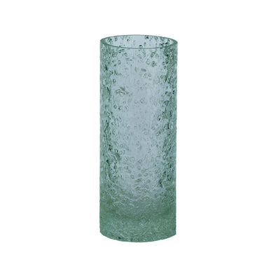 787094 Winter Rock Salt Vase