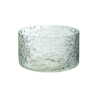 787101 Ice Rock Salt Bowl