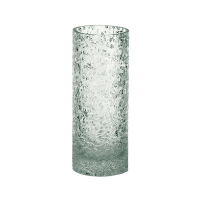 787102 Ice Rock Salt Vase