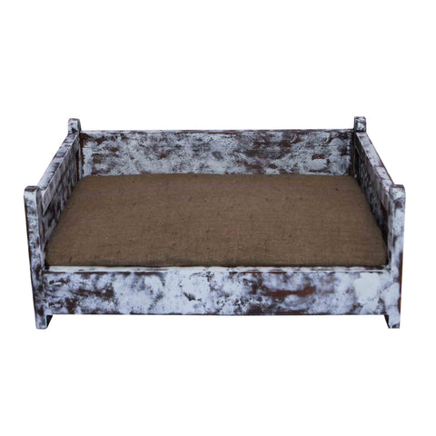 900100	Archer #1 Pet Bed