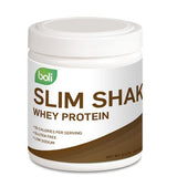 Boli Slim Shake - Chocolate (HCG Diet Compatible)