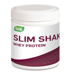 Boli Slim Shake - Berries and Cream (HCG Diet Compatible)