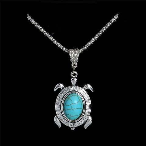 Jewelry Pendant Natural Stone Necklaces