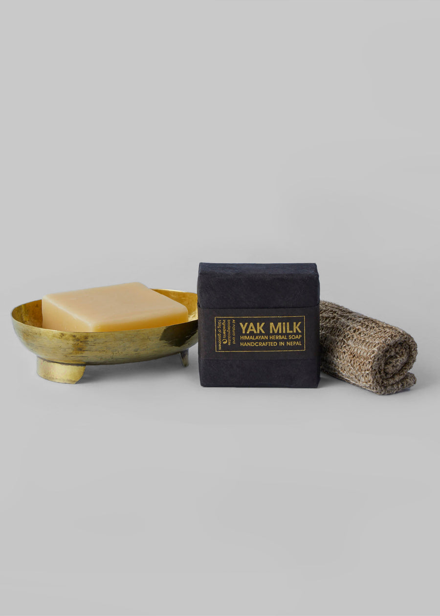 Himalayan Soap Set