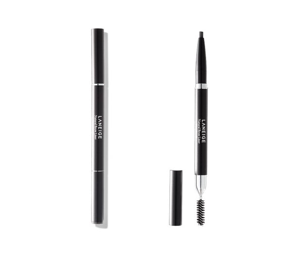 [LANEIGE] Natural Brow Liner Auto Pencil (4 couleurs)