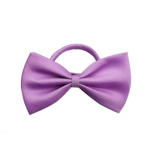 HelloDefiance, Purple Bow-Tie, best, HelloDefiancecheap