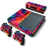 ColorDiamond Skin - Xbox One Protector