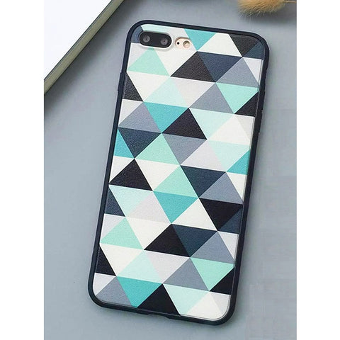 HelloDefiance, Inverse Triangles for iPhone 5/6/7 Models, best, HelloDefiancecheap