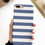 HelloDefiance, Beaches Case, best, HelloDefiancecheap