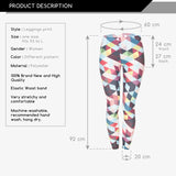 HelloDefiance, BestCoast Leggings, best, HelloDefiancecheap