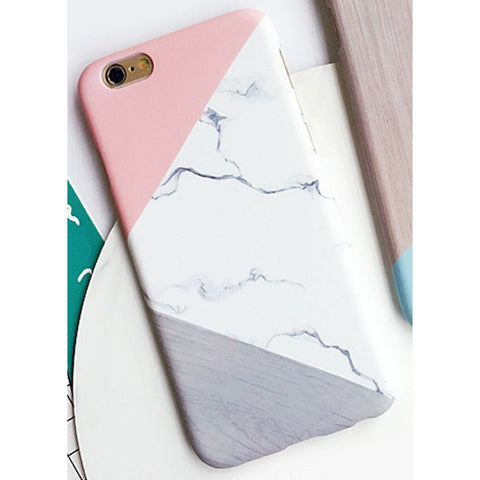 HelloDefiance, Marble Ice Cream for iPhone 6 Models, best, HelloDefiancecheap