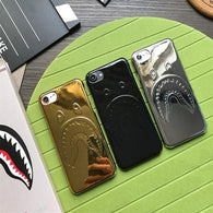 Men's iPhone 6 Plus/6s Plus Cases