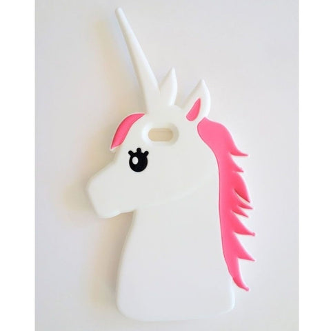 HelloDefiance, Epic Unicorn Soft Silicone for iPhone 4/5/6/7 Models, best, HelloDefiancecheap