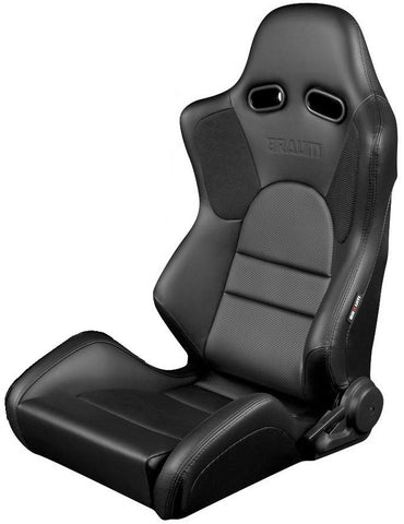 HelloDefiance, Braum Racing Advan Series - Race Seat, best, HelloDefiancecheap