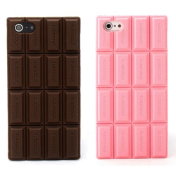 HelloDefiance, Chocolate Bar Case, best, HelloDefiancecheap