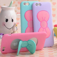 Women's iPhone 4/4s Cases