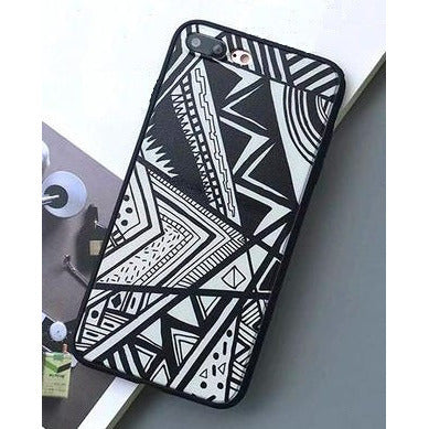 HelloDefiance, Fashion Geometry for iPhone 5/6/7 Models, best, HelloDefiancecheap