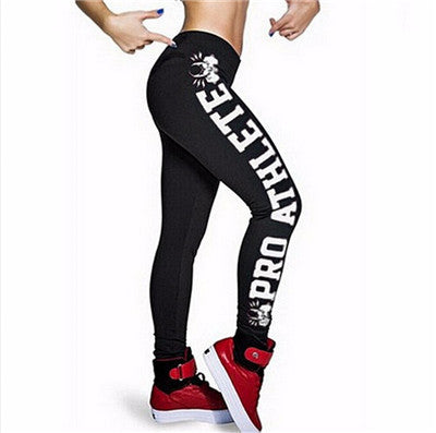 HelloDefiance, ProAthlete Leggings - White, best, HelloDefiancecheap