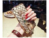 HelloDefiance, Bling Lace Case w/ Bow, best, HelloDefiancecheap