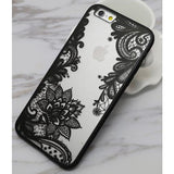 HelloDefiance, Grafitti Henna for iPhone 6 Models, best, HelloDefiancecheap