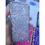 HelloDefiance, Ocean Diamonds for iPhone 6 Models, best, HelloDefiancecheap