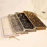 HelloDefiance, Luxury Crystal Ice for iPhone 5 Models, best, HelloDefiancecheap