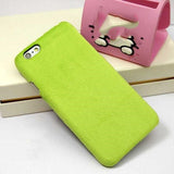 HelloDefiance, Fuzzy Colors for iPhone 6/7 Models, best, HelloDefiancecheap