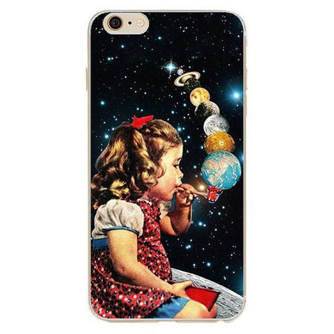 HelloDefiance, IQ Wonder Bubbles for iPhone 6 Models, best, HelloDefiancecheap
