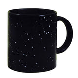 HelloDefiance, Constellations - Color Changing Mug, best, HelloDefiancecheap