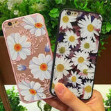 HelloDefiance, Fashionably Floral iPhone 6 Models, best, HelloDefiancecheap