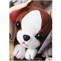 HelloDefiance, Puppy Dogs Pencil Cases, best, HelloDefiancecheap