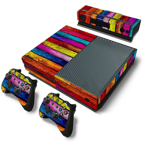 HelloDefiance, Color Chest - Xbox One Protector, best, HelloDefiancecheap