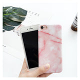 Marbled Berry Case