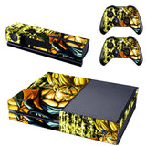 HelloDefiance, Guardian of Earth Skin - Xbox One Protector, best, HelloDefiancecheap