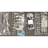 HelloDefiance, FUJIMEI - Honda Integra Type R - Model Kit, best, HelloDefiancecheap