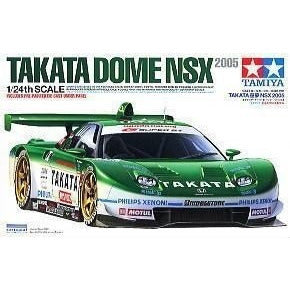 HelloDefiance, Takata NSX Widebody Model Car Kit, best, HelloDefiancecheap