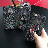 HelloDefiance, Bling Knucklez Case, best, HelloDefiancecheap