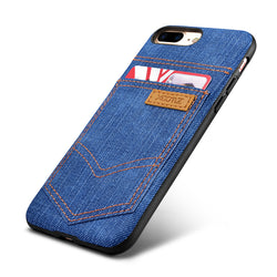 HelloDefiance, Denim Blues Case, best, HelloDefiancecheap