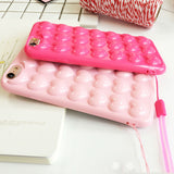 LoveUJelly Case